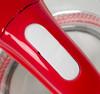 Чайник электрический SINBO SK 7338, 2200Вт, красный вид 5