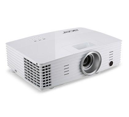 Проектор ACER X1385WH белый [mr.jl511.001]