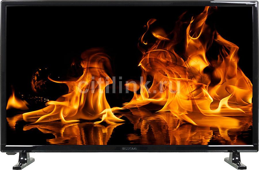 LED телевизор SUPRA STV-LC32T440WL