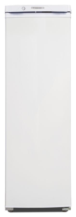 Холодильник САРАТОВ 569 (КШ-220),  однокамерный, белый