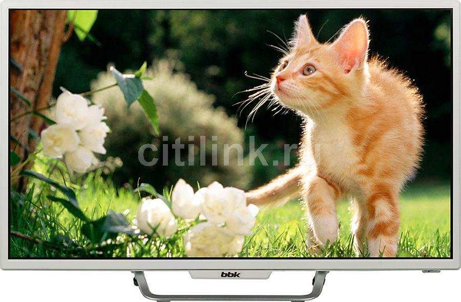 LED телевизор BBK 32LEM-3035/T2C
