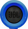Портативные колонки JBL Charge 2 Plus,  синий [charge2plusblueeu] вид 4