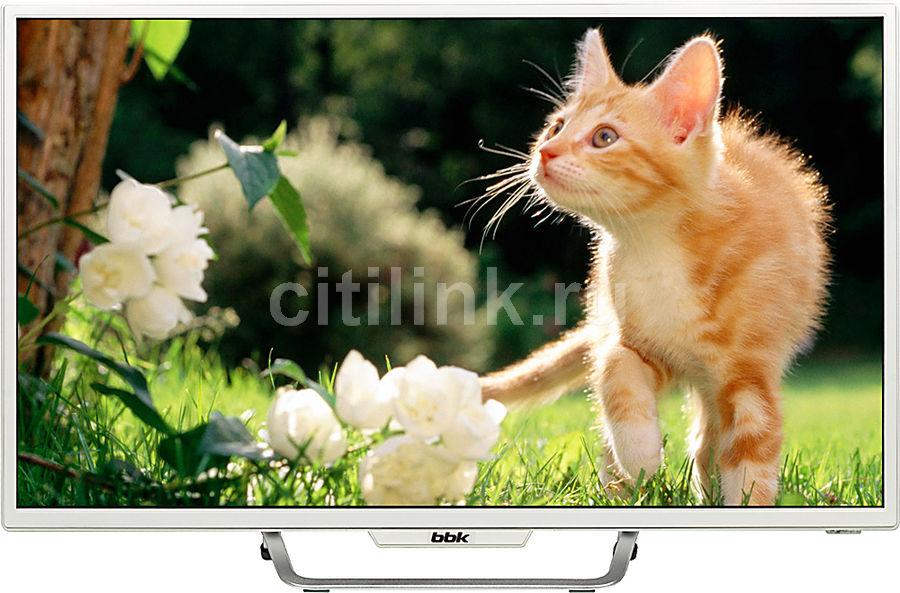 LED телевизор BBK 32LEX-5035/T2C