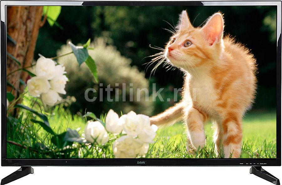 LED телевизор BBK 50LEX-5022/FT2C