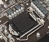 Материнская плата GIGABYTE GA-H170M-HD3 DDR3 LGA 1151, mATX, Ret вид 5