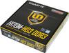 Материнская плата GIGABYTE GA-H170M-HD3 DDR3 LGA 1151, mATX, Ret вид 7