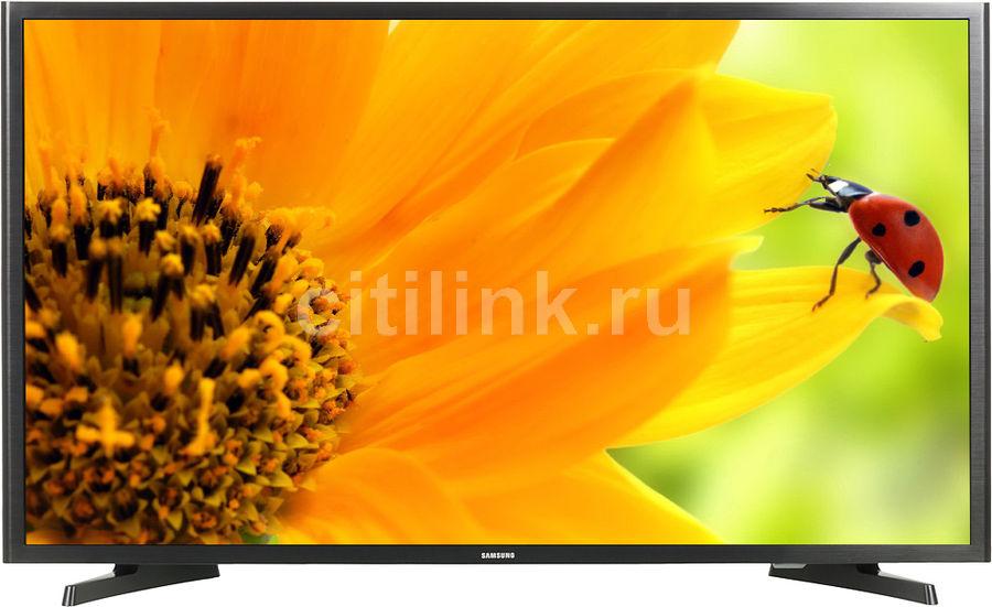 LED телевизор SAMSUNG UE40J5000AUXRU