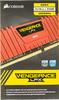 Модуль памяти CORSAIR Vengeance LPX CMK32GX4M2A2666C16R DDR4 -  2x 16Гб 2666, DIMM,  Ret вид 3