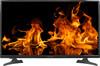 LED телевизор SUPRA STV-LC32T840WL
