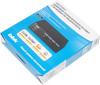 Ресивер DVB-T2 BBK SMP131HDT2,  темно-серый вид 10