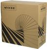 Корпус Accord ACC-B305 черный без БП ATX 3x120mm 2xUSB2.0 audio (плохая упаковка) вид 15