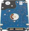 """Жесткий диск HGST Travelstar 7K1000 HTE721010A9E630,  1Тб,  HDD,  SATA III,  2.5"""" [0j30573] вид 2"""