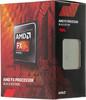 Процессор AMD FX 6100, SocketAM3+ BOX [fd6100wmgubox] вид 1