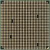 Процессор AMD FX 6100, SocketAM3+ BOX [fd6100wmgubox] вид 3