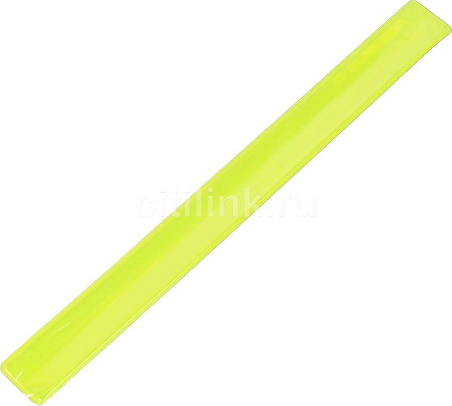 Элемент светоотражающий WIIIX LS-3 браслет