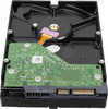 "Жесткий диск WD Blue WD5000AZLX,  500Гб,  HDD,  SATA III,  3.5"" вид 2"