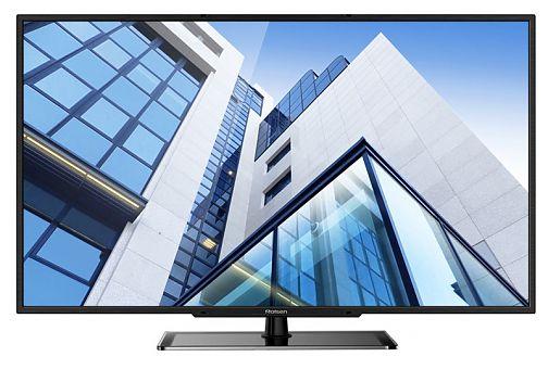 LED телевизор ROLSEN RL-50D1309FT2C