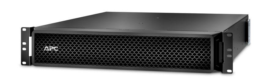 Батарея для ИБП APC SRT72RMBP  72В,  734Ач