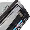 Автомагнитола PIONEER MVH-280FD,  USB вид 4