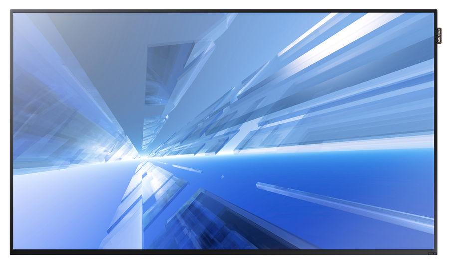 Панель Samsung 48