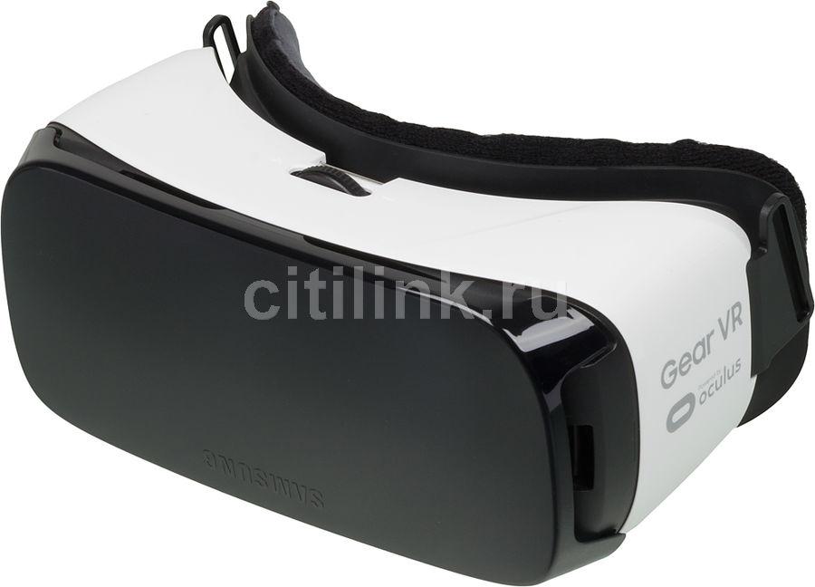 Купить виртуальные очки для диджиай в ставрополь фильтр uv spark в наличии