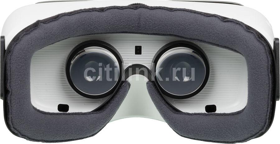 Заказать очки гуглес для вош в новокуйбышевск игру на очки виртуальной реальности