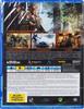 Игровая консоль SONY PlayStation 4 с игрой Call of Duty: Black Ops 3,  PS719850243, черный вид 19
