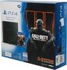 Игровая консоль SONY PlayStation 4 с игрой Call of Duty: Black Ops 3,  PS719850243, черный вид 21