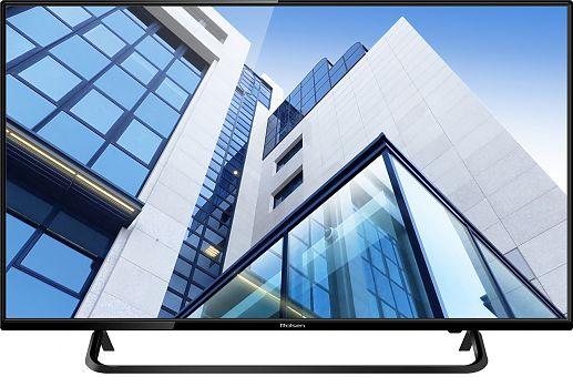 LED телевизор ROLSEN RL-40D1508FT2