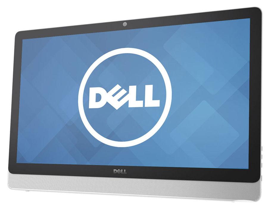 Моноблок Dell Inspiron 3459 23.8