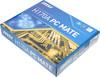 Материнская плата MSI H170A PC MATE LGA 1151, ATX, Ret вид 9