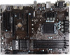 Материнская плата MSI H170A PC MATE LGA 1151, ATX, Ret вид 1