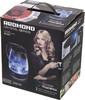 Чайник Redmond RK-G161 1.7л. 2200Вт черный (стекло) (отремонтированный) вид 12