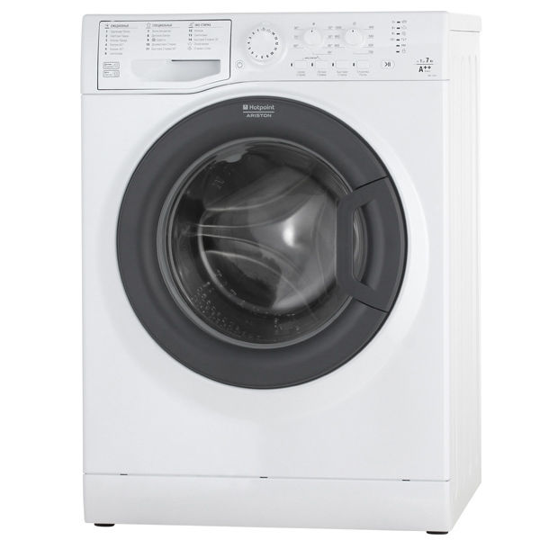 Hotpoint-Ariston VML 7023