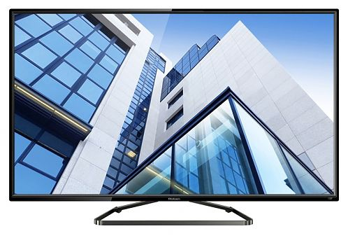 LED телевизор ROLSEN RL-55D1509FT2C