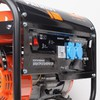 Бензиновый генератор PATRIOT GP 2510,  220 В,  2.2кВт [474101530] вид 2