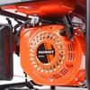 Бензиновый генератор PATRIOT GP 2510,  220 В,  2.2кВт [474101530] вид 5