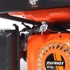 Бензиновый генератор PATRIOT GP 2510,  220 В,  2.2кВт [474101530] вид 6