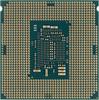 Процессор INTEL Core i7 6700, LGA 1151 * OEM [cm8066201920103s r2l2] вид 2