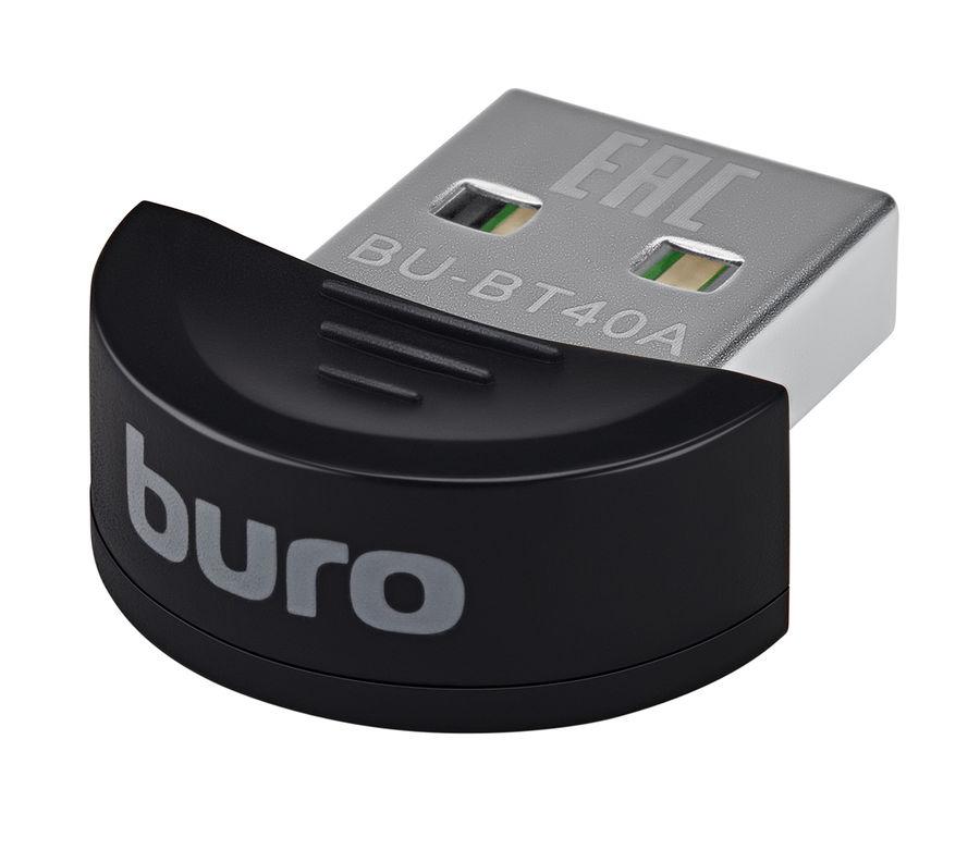 Драйвер на usb bluetooth адаптер buro strongwindlonestar.