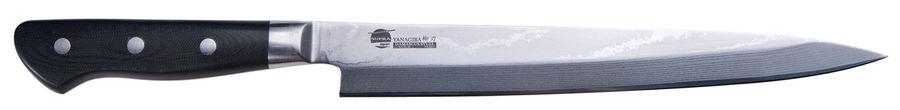 Нож кухонный Supra SK-DY24 лезв.240мм