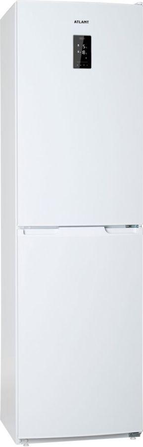 Холодильник АТЛАНТ 4425-009-ND,  двухкамерный, белый