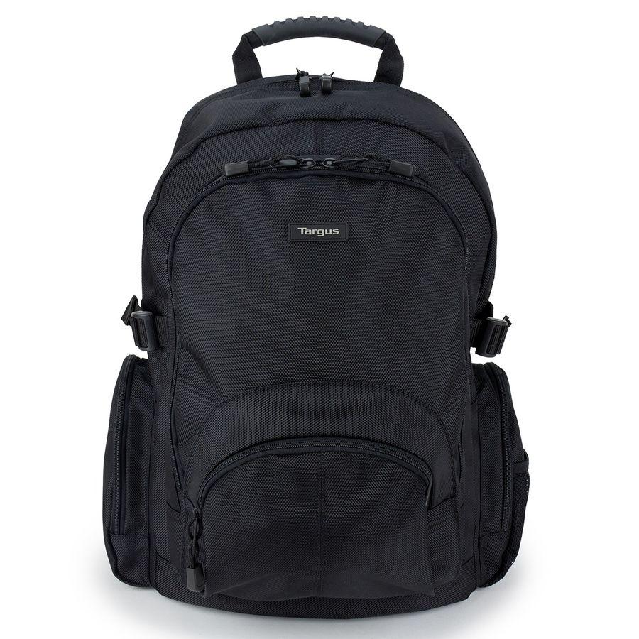 Рюкзак от targus подсумок на лямку рюкзака