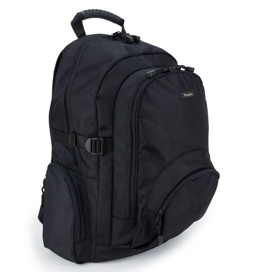 Купить рюкзаки targus mojo рюкзаки сочи