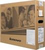Моноблок LENOVO S200z, Intel Pentium N3700, 4Гб, 500Гб, Intel HD Graphics, DVD-RW, Free DOS, черный [10k4000mru] вид 11