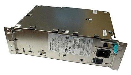 Блок питания Panasonic KX-TDA0103XJ type L for TDA200 акс panasonic kx tda0290cj плата e1 для tda200