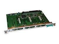 Плата расширения Panasonic KX-TDA0190XJ 3slot