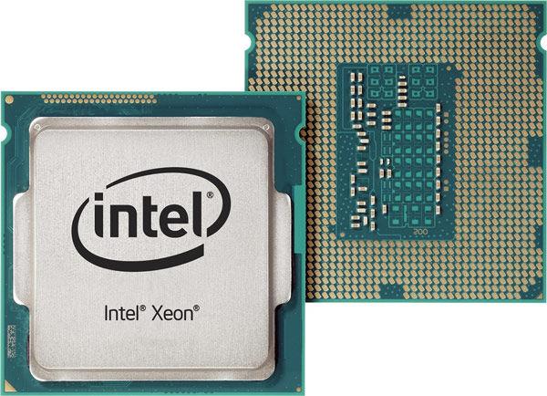Процессор для серверов INTEL Xeon E3-1220 v5 3ГГц [cm8066201921804s r2lg]