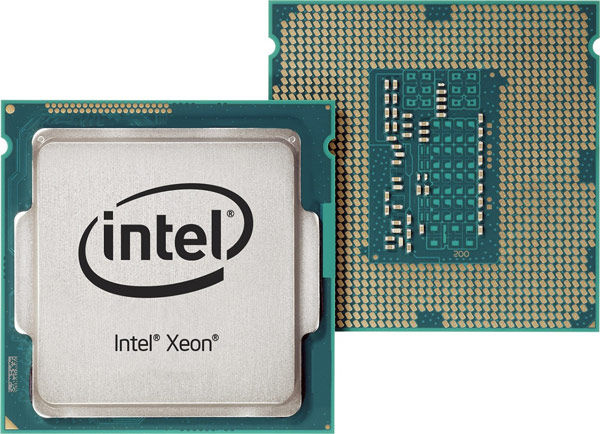 Процессор для серверов INTEL Xeon E3-1275 v5 3.6ГГц [cm8066201934909s r2lk]