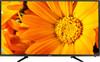 LED телевизор MYSTERY MTV-4030LTA2